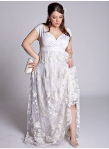 igigi-plus-size-wedding-dresses-stylishdressing