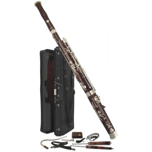 adler-1356-short-reach-bassoon