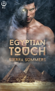 EgyptianTouch_HiRes