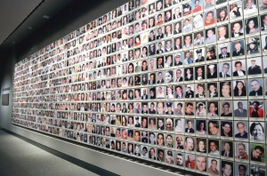 Wall-of-Photos
