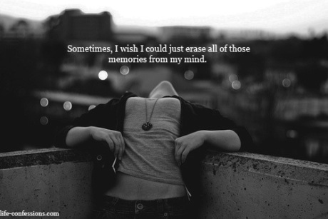 sadness-sad-quotes-33418465-500-334