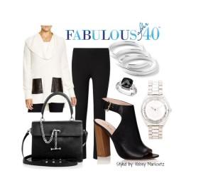 black-leggings-white-sweater