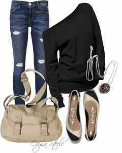 top-10-cute-fall-outfit-ideas-latest-beauty-casual-street-fashion-style-trends-8